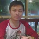image002_0005