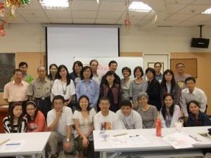 nei_hu_classmate