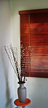 vase-window
